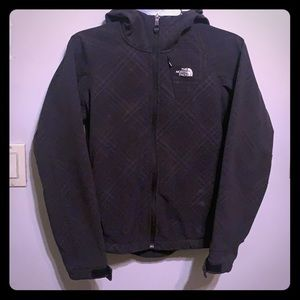 ⭕️ North Face Jacket ⭕️